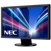 NEC 2151w 5R