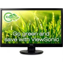 VIEWSONIC VA2445M-LED