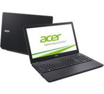 Acer Extensa 15 (EX2511-34TU)
