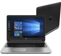 HP ProBook 655 G1 T4H54ES