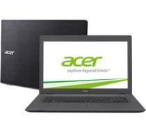 Acer Aspire E17 (E5-772-3891)
