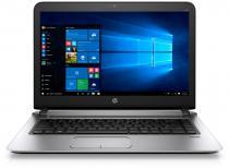 HP ProBook 440 G3 (T6P20ES)