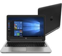 HP ProBook 650 G1 T4H52ES