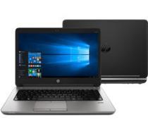 HP ProBook 640 G1 T4H79ES