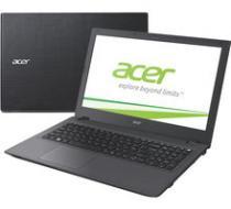 Acer Aspire E15 (E5-573G-388U)