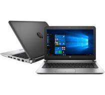 HP ProBook 430 G3 T6P18ES