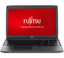 Fujitsu Lifebook A514 A5140M73SOCZ