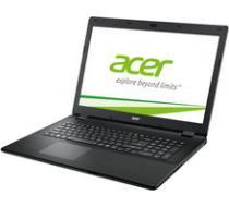 Acer Aspire E17 (E5-771G-51CZ)