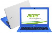 Acer Aspire One Cloudbook 11 (AO1-131-C216) - NX.SHNEC.001