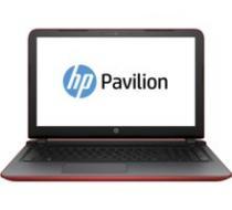 HP Pavilion 15 (15-ab126nc)