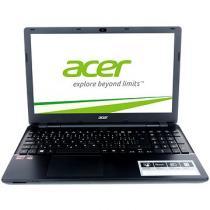 Acer Aspire E15 (E5-551G-T6AA) - NX.MLEEC.010