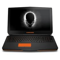 Dell Alienware 17 R3 (N16-AW17-N2-711)