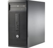 HP 280 G1 MT (L9U12EA)
