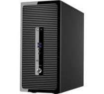 HP ProDesk 490 G3 (P5K17EA)