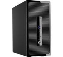 HP ProDesk 400 G3 (P5K01EA)