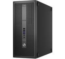 HP EliteDesk 800G2 (T4J23EA)
