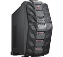 Acer Predator G3 (AG3-710) (DT.B1PEC.005)
