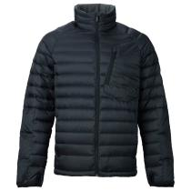 Burton Ak Bk Down Insulator true black