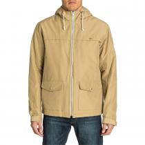 Street Quiksilver The Wanna khaki