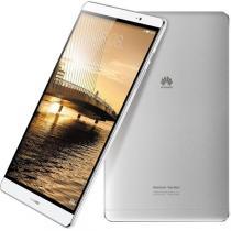 HUAWEI MediaPad M2 8, 16GB