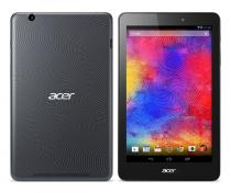 Acer Iconia One 8, 16GB