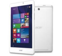 Acer Iconia Tab 8W 32GB