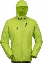 High Point Breeze Jacket green