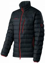 Mammut Broad Peak Light IS Jacket Men black