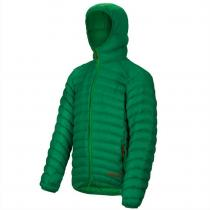 Ocún Tsunami Down Jacket Men grass green