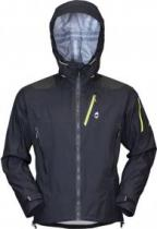 High Point PROTECTOR JACKET 2.0 black
