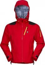 High Point PROTECTOR JACKET 2.0 red