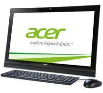 Acer Aspire Z1 (AZ1-622) DQ.SZ8EC.003