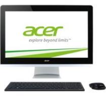 Acer Aspire Z3 (AZ3-710) DQ.SZZEC.005