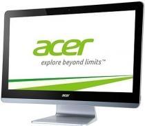 ACER Aspire AZC-700 (DQ.SZAEC.003)
