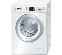 Bosch WAQ28492