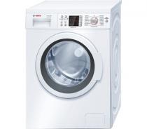 Bosch WAQ28422