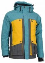 WOOX Chill Men´s Jacket
