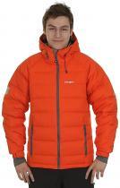 Husky Heral Orange