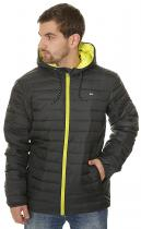 Quiksilver Scaly Active KVJ0/Anthracite