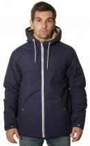 Quiksilver The Wanna BTE0/Medieval Blue