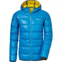 Regatta RMN019 SUMMITSPHERE Methyl Blue