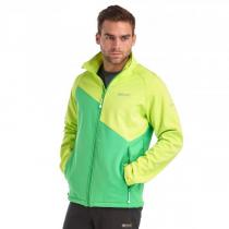 Regatta RML113 NEBRASKA II Lime Punch