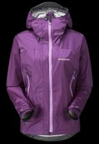 Montane female ATOMIC berry