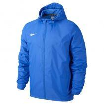 Nike Sideline Team modrá - bílá