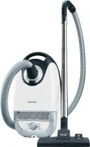 Miele C2 Powerline