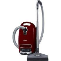 Miele Complete C3 Cat & Dog (41GEE130SEE)