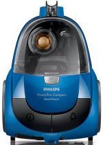 Philips FC 9321/09