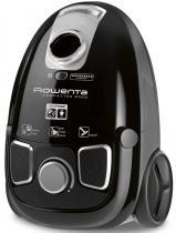 Rowenta RO 5295