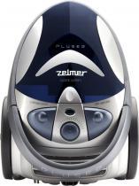 Zelmer ZVC 265