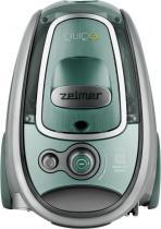 Zelmer ZVC 315